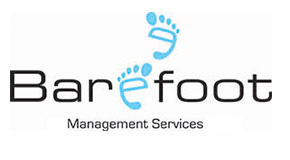 Barefoot Management Services